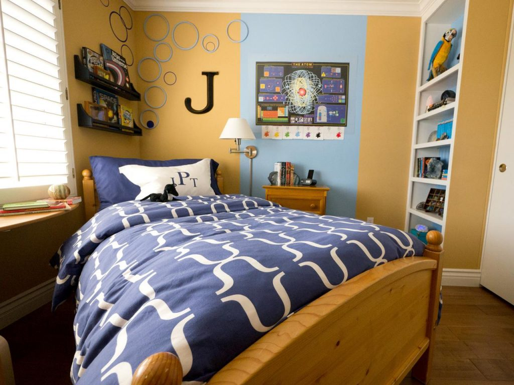 Big-lots-bedroom-furniture-for-kids-photo-7