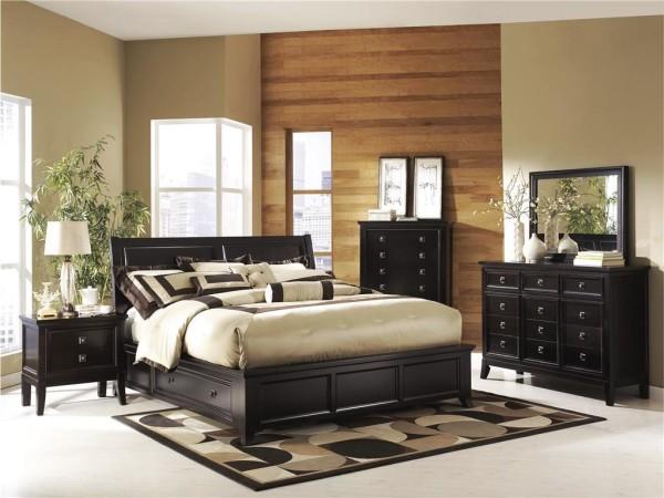 black-mirrored-glass-bedroom-furniture-photo-15
