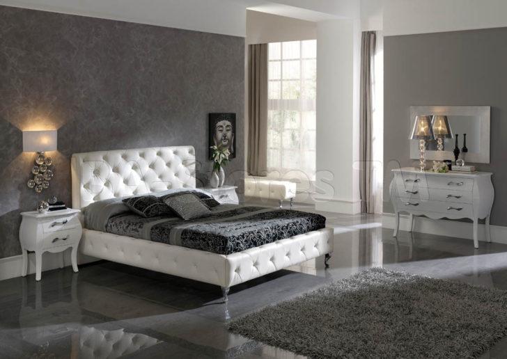 black-mirrored-glass-bedroom-furniture-photo-8