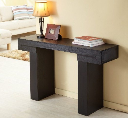 Black-sofa-table-ikea-photo-3
