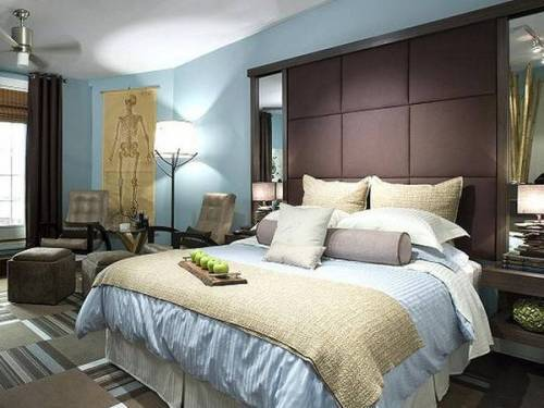Candice-olson-bedroom-dillards-photo-10