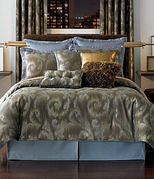 Candice-olson-bedroom-dillards-photo-3