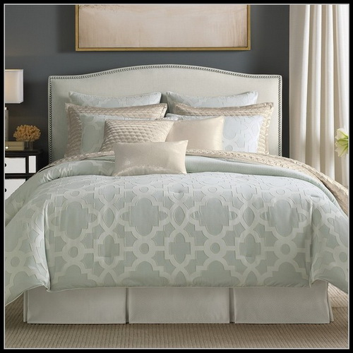 Candice-olson-bedroom-dillards-photo-5
