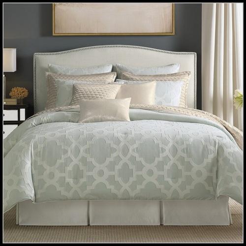 Candice-olson-bedroom-dillards-photo-5