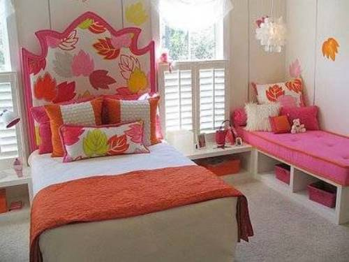 Candice-olson-bedroom-dillards-photo-7