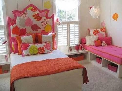 Candice-olson-bedroom-dillards-photo-7
