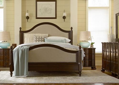 Furniture Paula Deen Down Home Bedroom Furniture Paula Deen is a