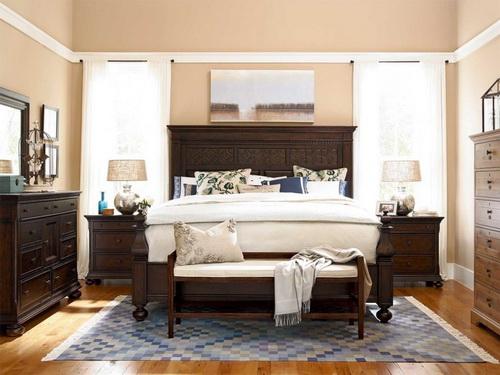 Dillards Bedroom Furniture is also a kind of Dillards Bedroom Fu