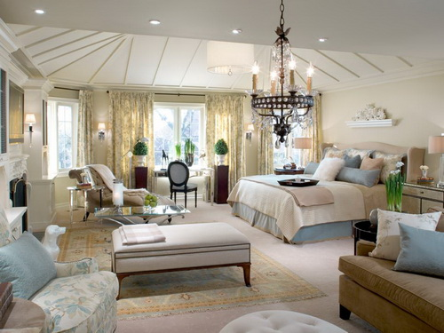 Candice-olson-bedrooms-book-photo-10