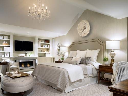 candice-olson-bedrooms-book-photo-11