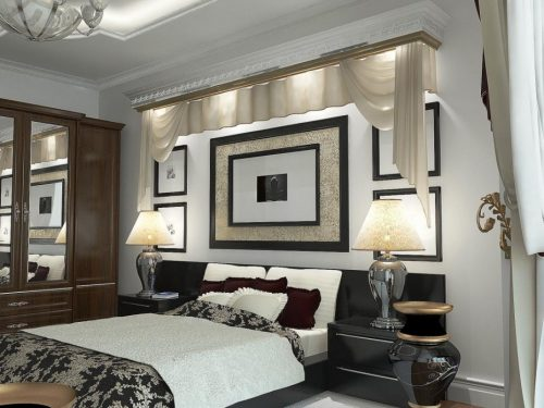 candice-olson-bedrooms-book-photo-13