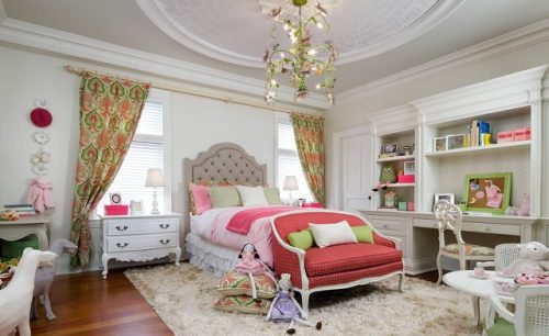 candice-olson-bedrooms-book-photo-14