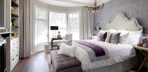 candice-olson-bedrooms-book-photo-15