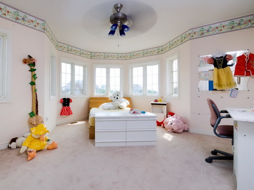 Candice-olson-bedrooms-book-photo-6
