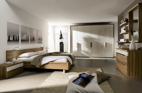 Candice-olson-bedrooms-book-photo-8