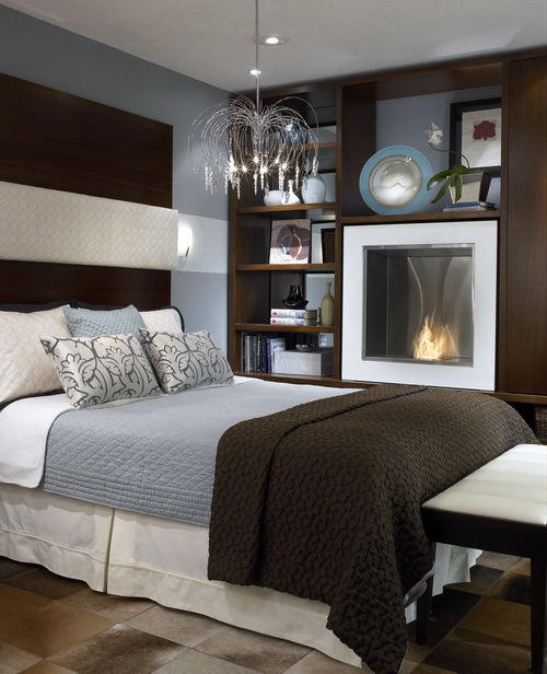 Candice-olson-bedrooms-book-photo-9