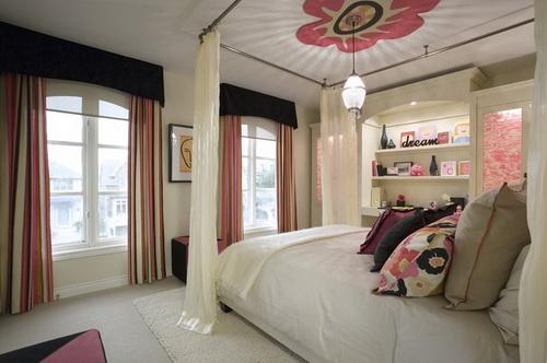 candice-olson-boys-bedroom-photo-12
