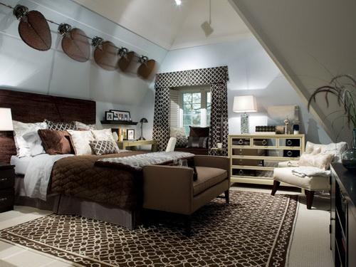 candice-olson-boys-bedroom-photo-16
