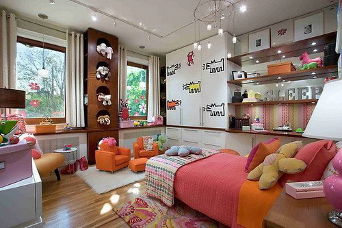 candice-olson-boys-bedroom-photo-8