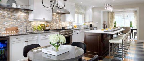 candice-olson-favorite-kitchens-photo-11