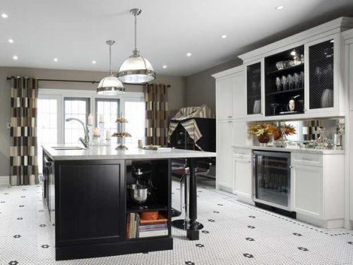 Fascinating candice olson favorite kitchens plus my favorite things: candice olson: divine design - KitchenDecor