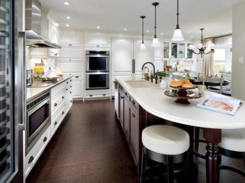 candice-olson-favorite-kitchens-photo-13