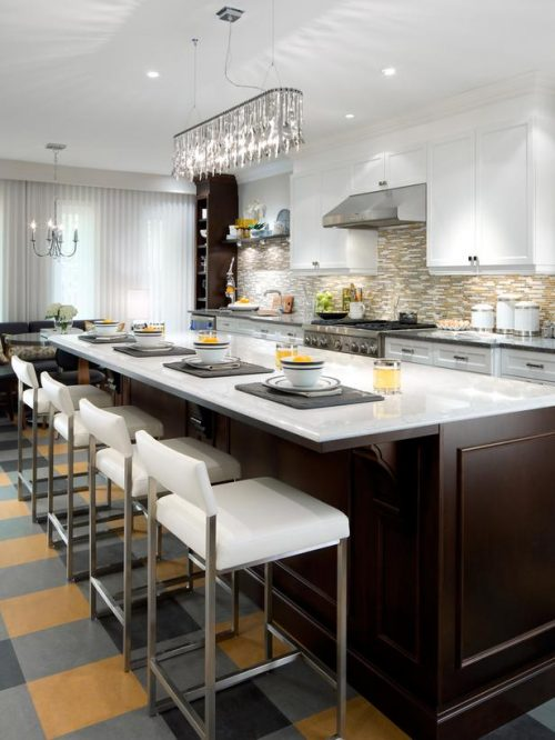 candice-olson-favorite-kitchens-photo-14