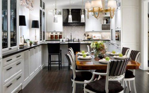 candice-olson-favorite-kitchens-photo-16