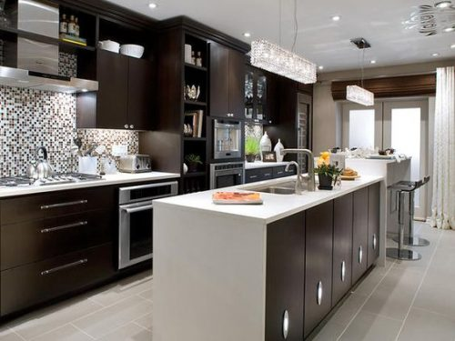 candice-olson-favorite-kitchens-photo-19