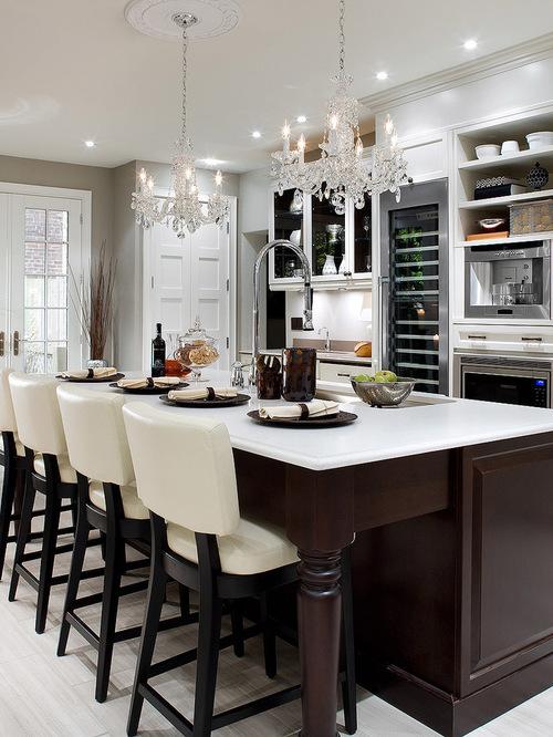 candice-olson-favorite-kitchens-photo-9