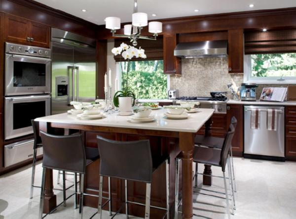 candice-olson-kitchen-design-pictures-photo-10