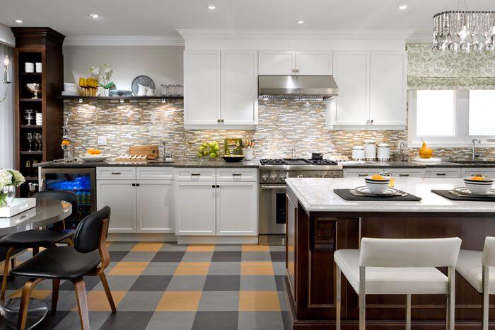 candice-olson-kitchen-design-pictures-photo-11