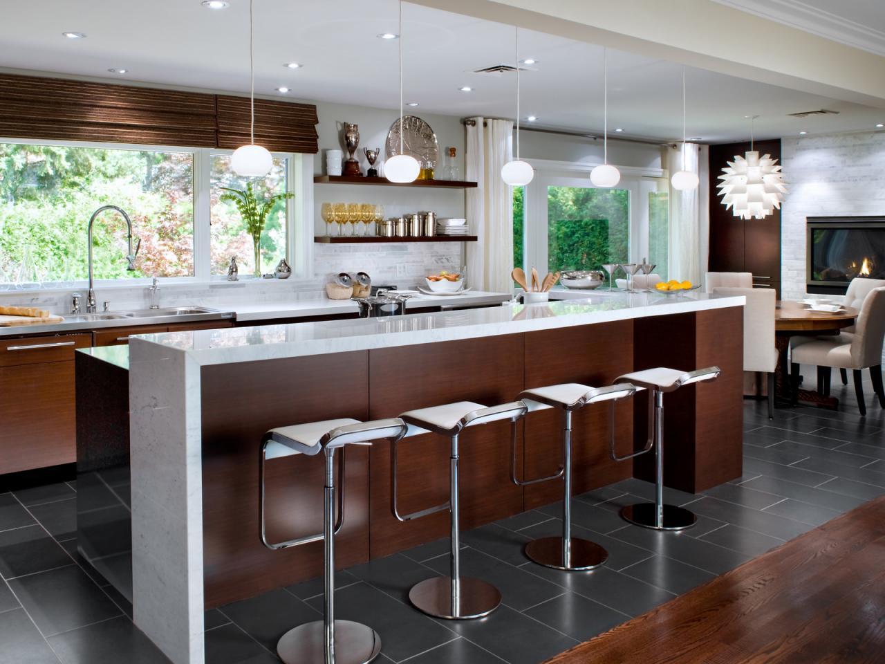 candice-olson-kitchen-design-pictures-photo-12