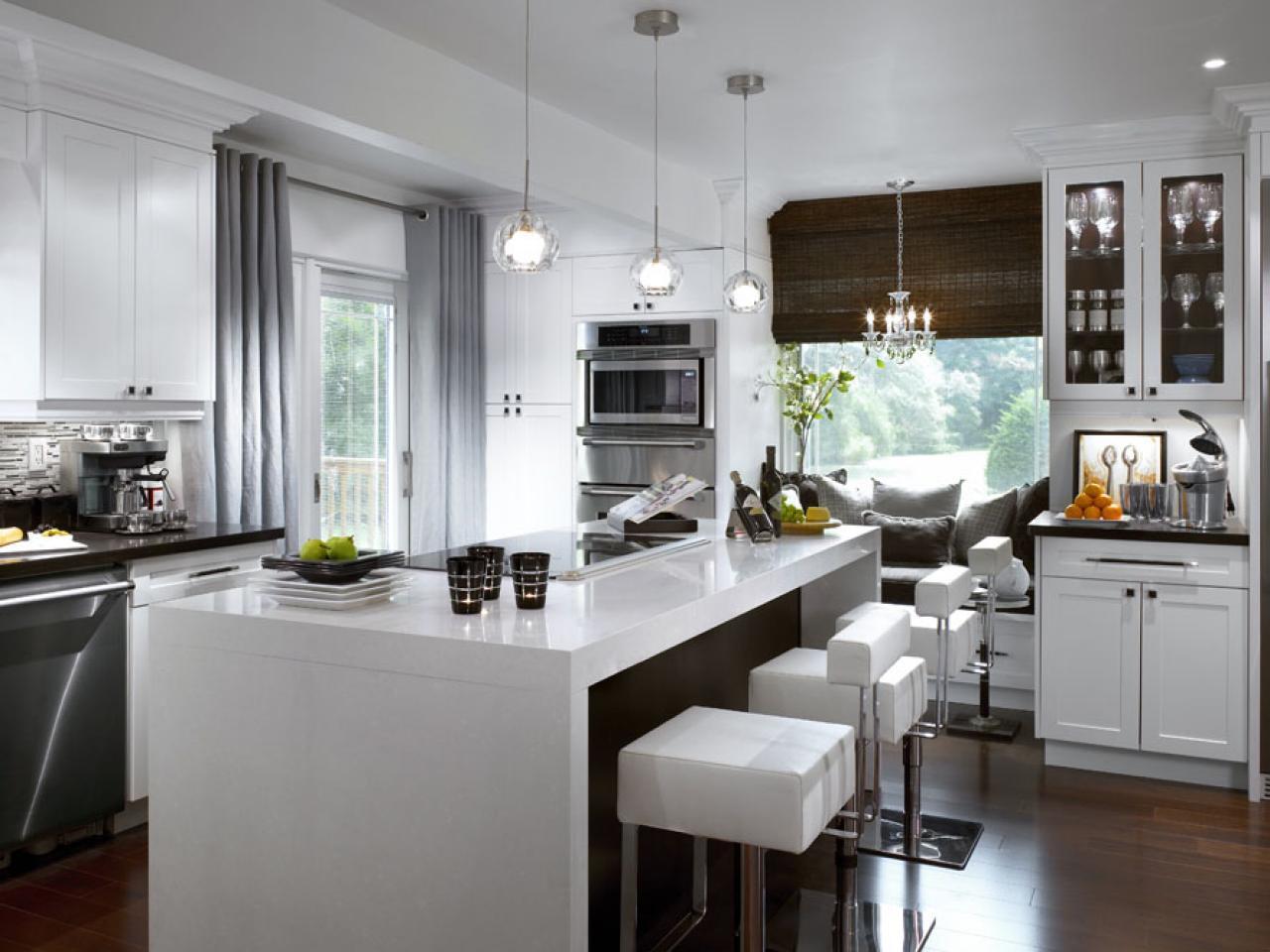 candice-olson-kitchen-design-pictures-photo-13