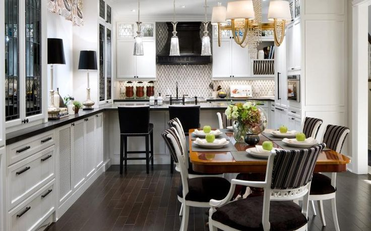 candice-olson-kitchen-design-pictures-photo-14