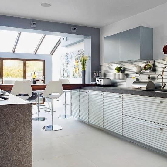 candice-olson-kitchen-design-pictures-photo-15
