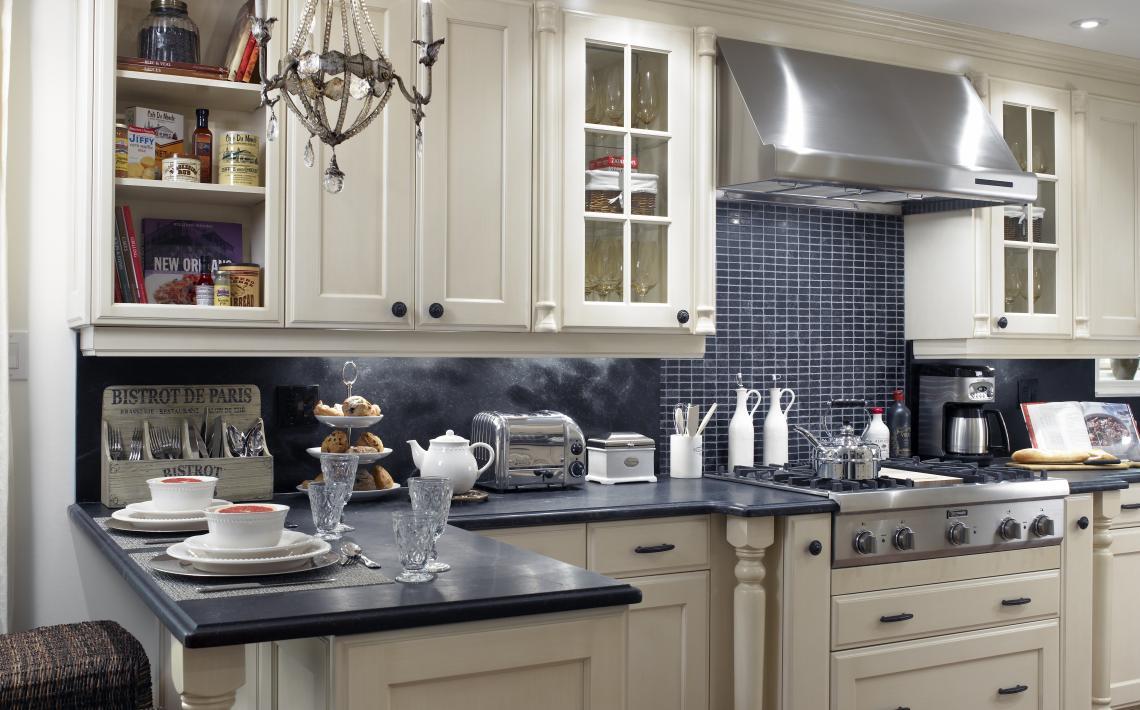 candice-olson-kitchen-design-pictures-photo-16
