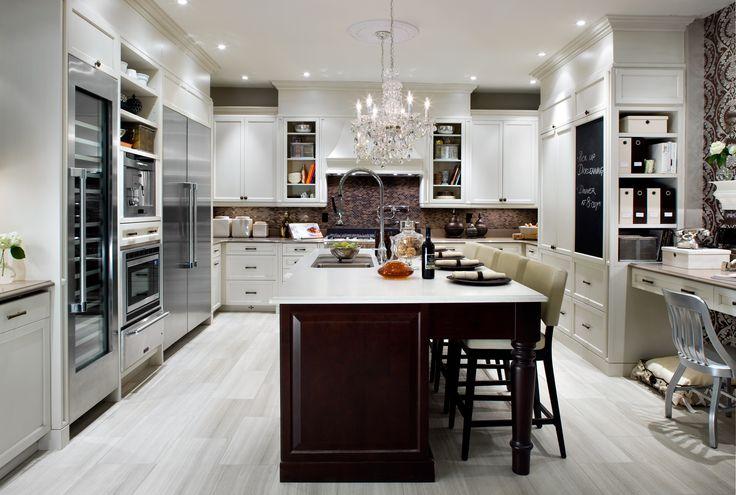 candice-olson-kitchen-design-pictures-photo-17