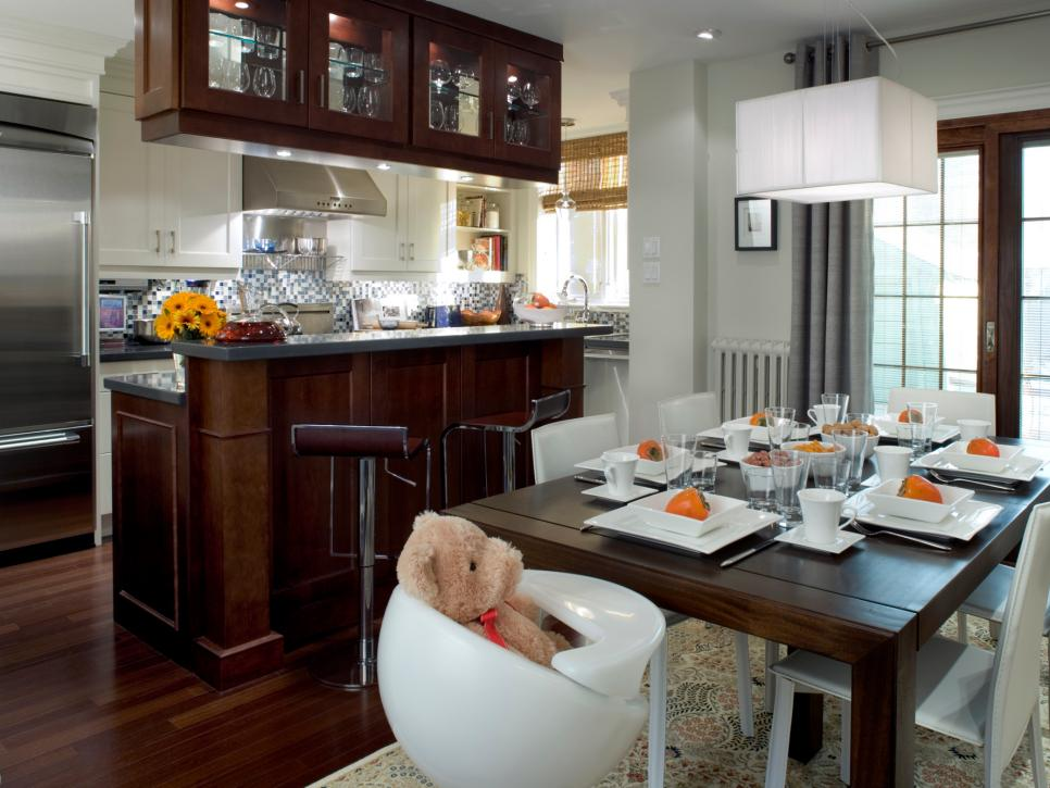 candice-olson-kitchen-design-pictures-photo-6