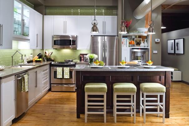 candice-olson-kitchen-design-pictures-photo-8