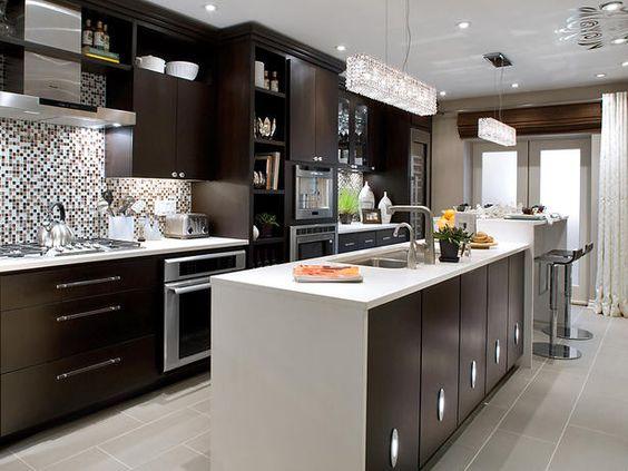 candice-olson-kitchen-design-pictures-photo-9