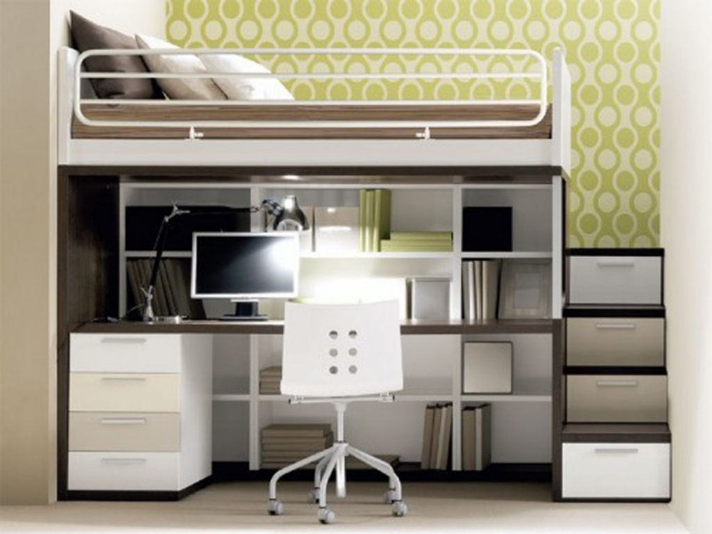 compact-bedroom-furniture-designs-photo-12