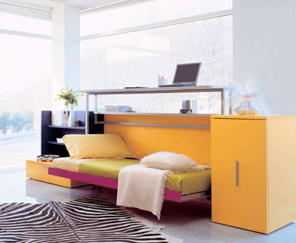 compact-bedroom-furniture-designs-photo-7
