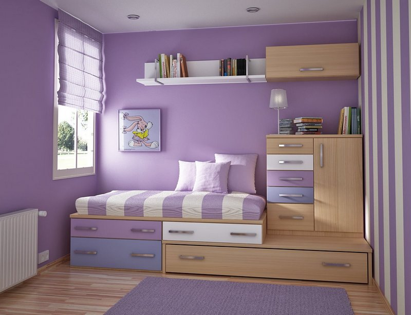 compact-bedroom-furniture-designs-photo-9