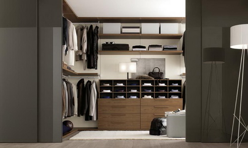 Contemporary-walk-in-closet-design-photo-6