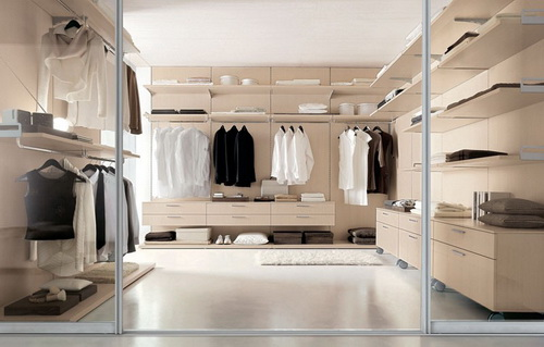 Contemporary-walk-in-closet-design-photo-7