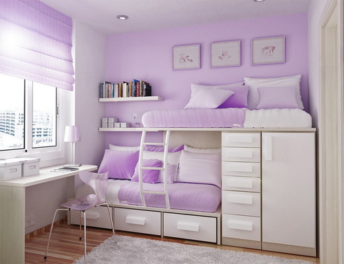 Cool-bedroom-furniture-for-girls-photo-5