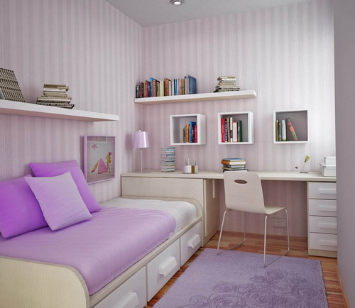 Cool-bedroom-furniture-for-girls-photo-7