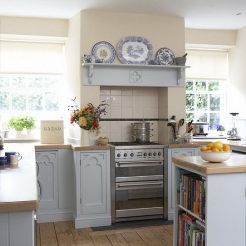 Country-cottage-kitchen-designs-photo-7