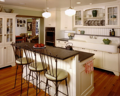 Country-cottage-kitchen-designs-photo-8